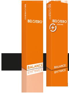 balance2b