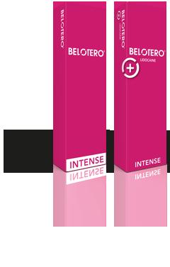intense2b