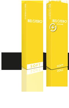 soft2b
