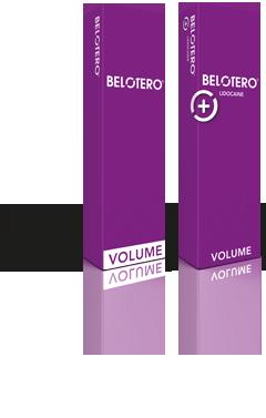 volume2b