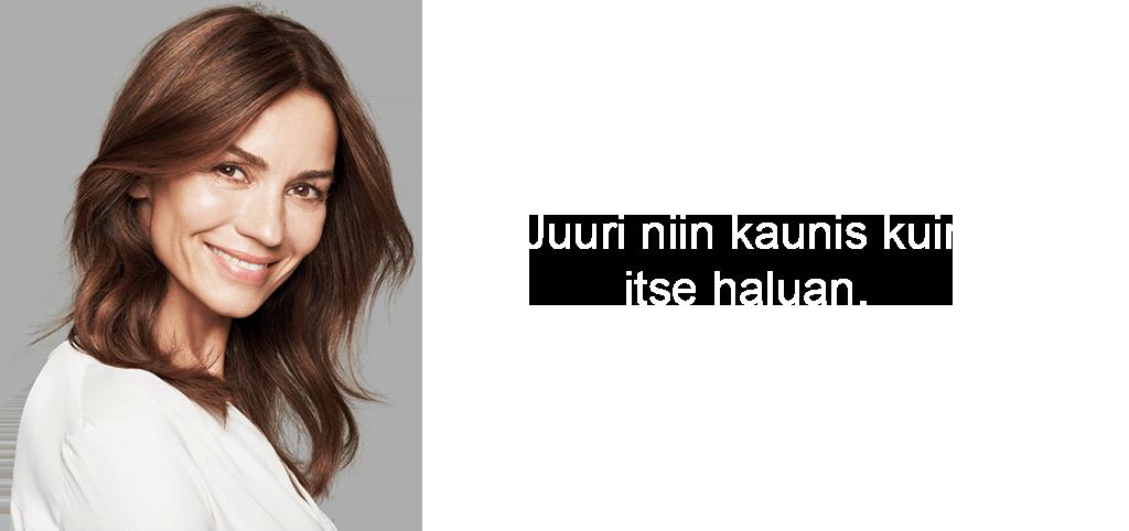 belotero_juuriniinkaunis_1024x482