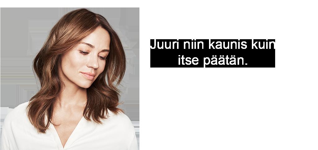 belotero_niinkauniskuinpaatan_1024x482