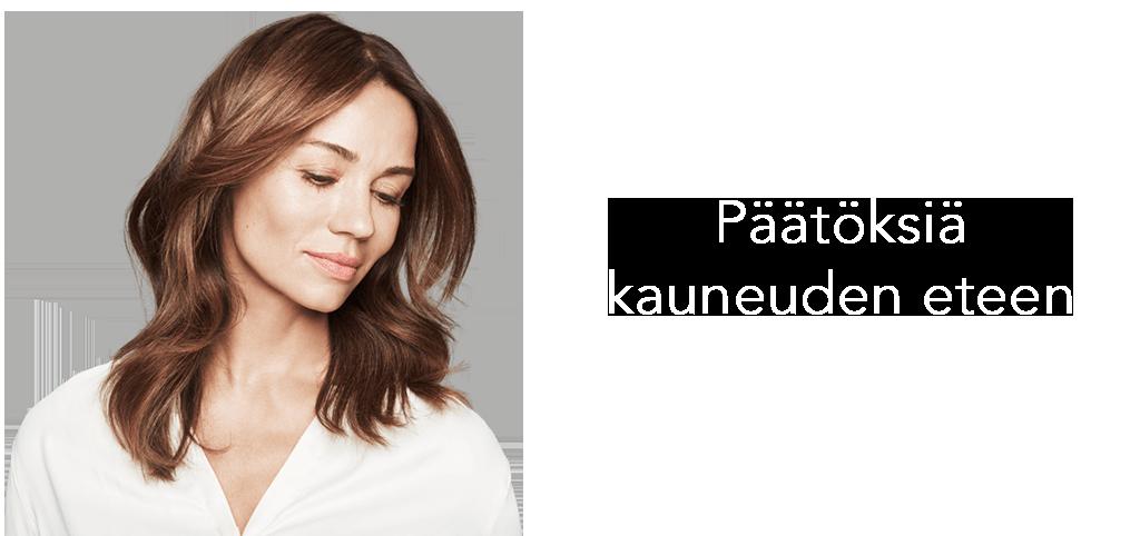 belotero_paatoksia_1024x482